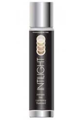 IntimateWhitening.com | Intilight Review