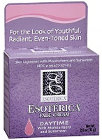 IntimateWhitening.com | Esoterica® Fade Cream Review